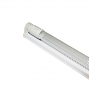 madixled-tubes-md-t8-fitoled-g13-2
